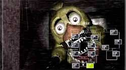Five-Nights-at-Freddys-2-1