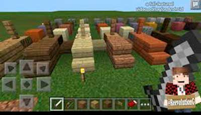 Minecraft-Pocket-Edition-0.10-1