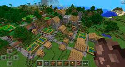 Minecraft-Pocket-Edition-0.102